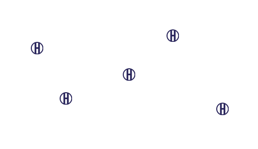 Countries we have distribution